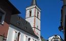assmannshausen-kirche