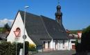 aulhausen-kirche