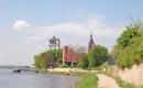 eltville-skyline