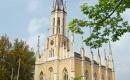 erbach-kirche