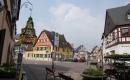 erbach-marktplatz