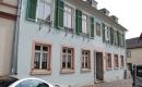 erbach-rathaus