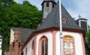 frauenstein-kirche