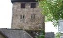 burg-hattenheim