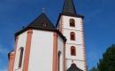 hochheim-kirche-peter-paul2