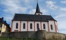 hochheim-kirche-peter-paul3