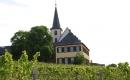 hochheim-kirche-peter-paul4