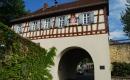 hochheim-kuesterhaus-vorne
