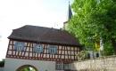 hochheim-kuesterhaus