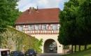 hochheim-kuesterhaus3