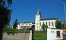 kloster-johannisberg