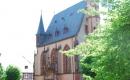 kiedrich-kirchhof