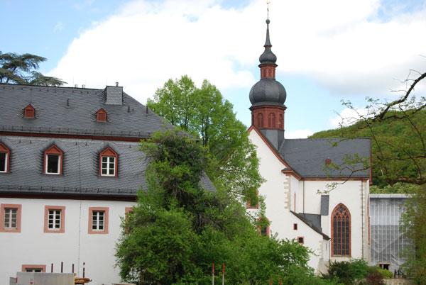 kloster-eberbach-ansicht