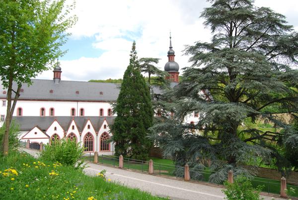 kloster-eberbach-ansicht2