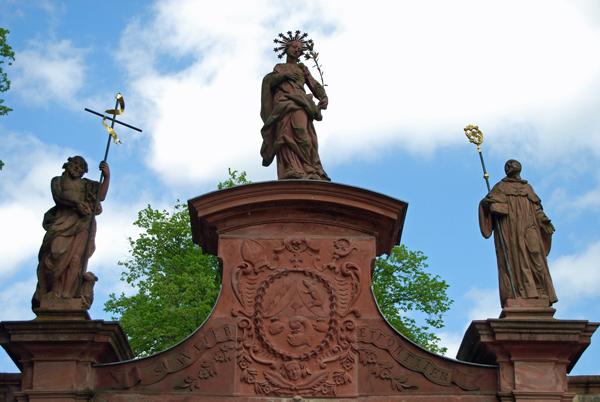 kloster-eberbach-eingang