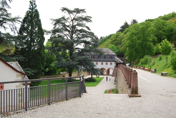 kloster-eberbach-innen