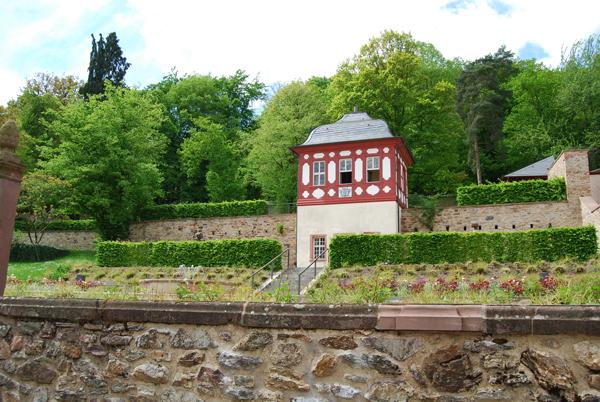 kloster-eberbach-innen2