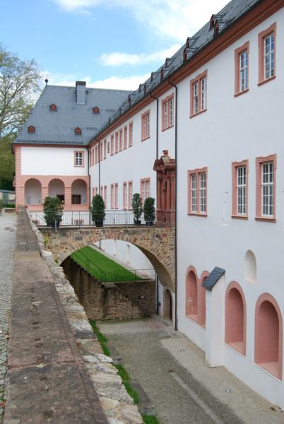 kloster-eberbach-innen3