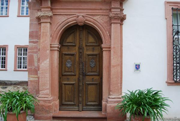 kloster-eberbach-standesamt