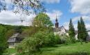 kloster-eberbach-ansicht3