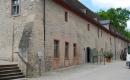 kloster-eberbach-gaestehaus