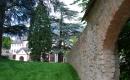 kloster-eberbach-innen5