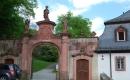kloster-eberbach-portal