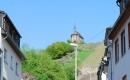 clemenskapelle-lorchhausen