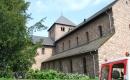 mittelheim-basilika