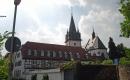 oestrich-kirche
