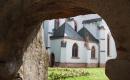 oestrich-kirchhof