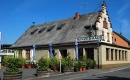 rauenthal-winzerhaus