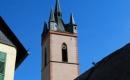 rauenthaler-kirchturm