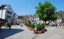 ruedesheim3
