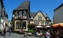 ruedesheim4