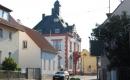 schierstein-rathaus