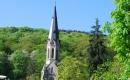 kirche-schlangenbad