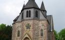 evangelische-kirche-walluf