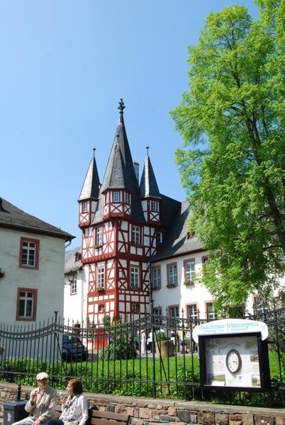 Ruedesheim1