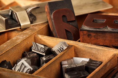 Buchdruck-gutenberg