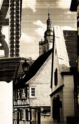Eltville-Geschichte
