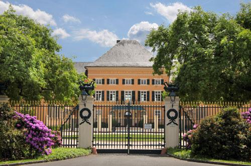 Schloss-Johannisberg-Einfaht