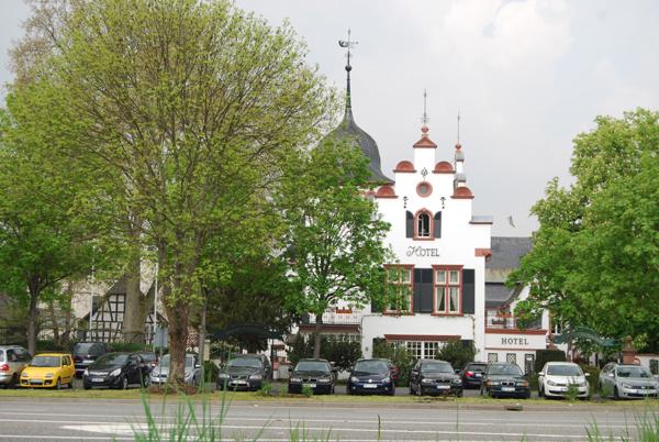 Hattenheim4