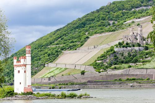 burg-ehrenfels-maeuseturm