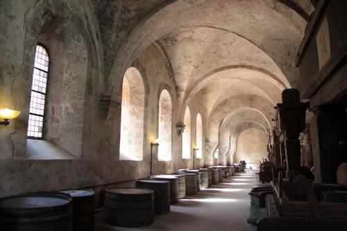 kloster-eberbach-weinpresse