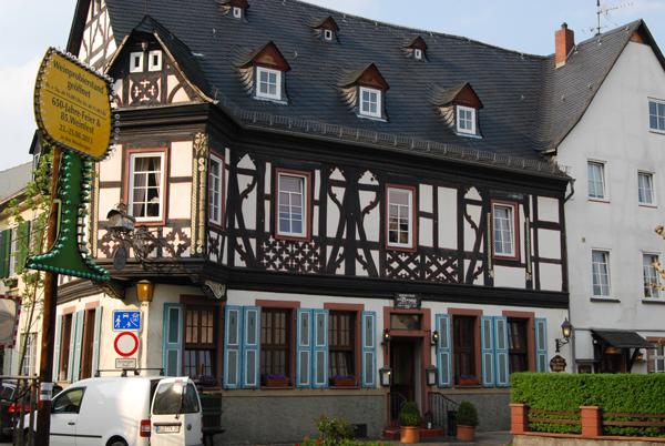 martinsthal-zur-Krone