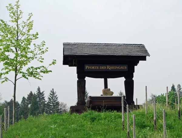 pforte-zum-Rheingau-walluff