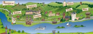 rheingau_landkarte