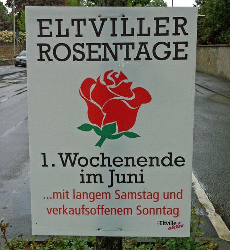 rosentage