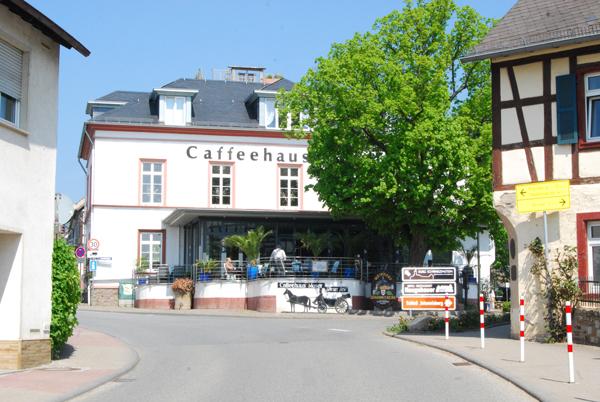 Caffeehaus-johannisberg